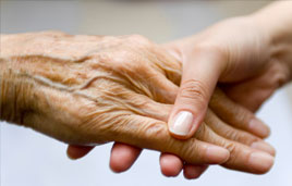 Elder Care Abuse