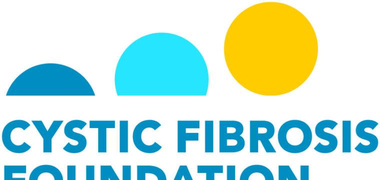 Gateway Cystic Fibrosis Foundation, Cystic Fibrosis Foundation