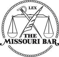 The Missouri Bar logo
