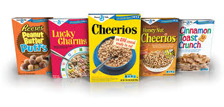 cereal_images